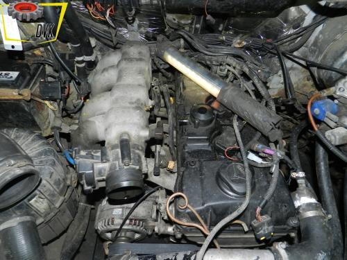 Ремонт двигателя газель ЗМЗ 405, 406,402,УМЗ ремонт цепи грм газель Автосервис Газель